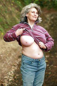 femme mature du 29 coquine en cam sexy