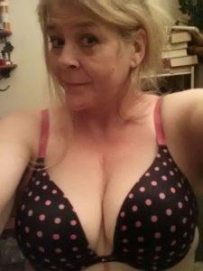 femme mature du 94 coquine en cam sexy