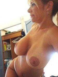 maman salope du 28 exhib et webcam sexy