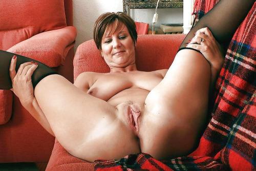maman salope du 61 exhib et webcam sexy