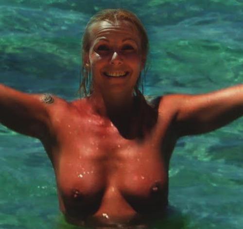 maman sexy du 02 en photos