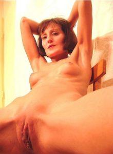 maman sexy du 52 en photos