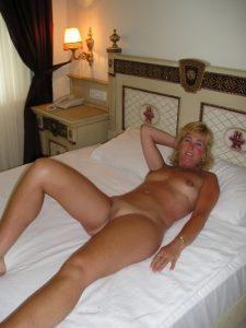maman sexy du 85 en photos