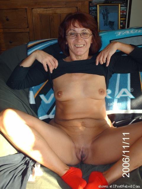 maman sexy du 87 en photos