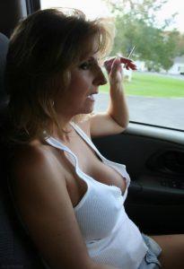 maman sexy qui recherche du sexe dans le 33