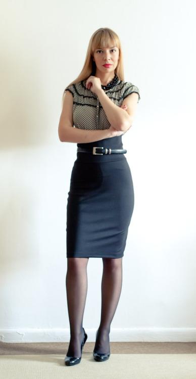 maman sexy qui recherche du sexe dans le 50