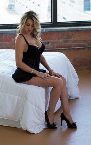 maman sexy qui recherche du sexe departement 26