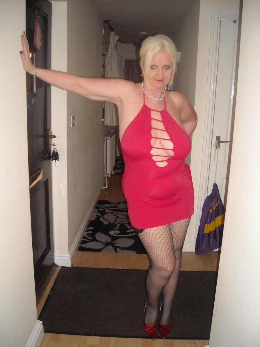 maman sexy qui recherche du sexe departement 40