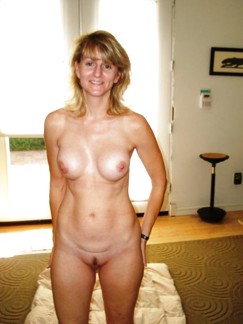 photo femme du 19 cougar sexe