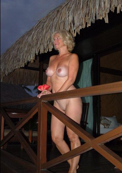 photo femme du 35 cougar sexe
