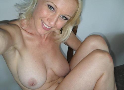photo femme du 61 cougar sexe