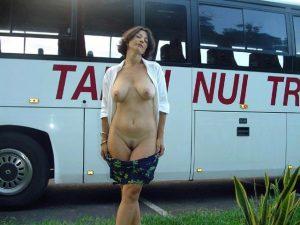 photo femme du 84 cougar sexe