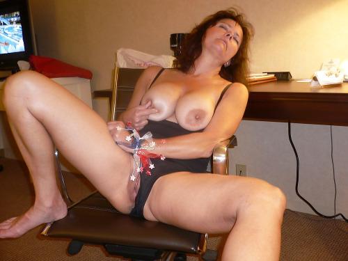 photo femme du 93 cougar sexe