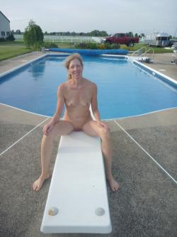 photo porno salope milf du 44