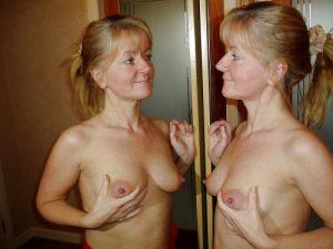 photo porno salope milf du 94