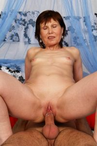 photo sexe femme milf du 11 coquine