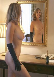 photo sexe femme milf du 28 coquine