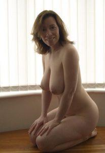 photo sexe femme milf du 45 coquine