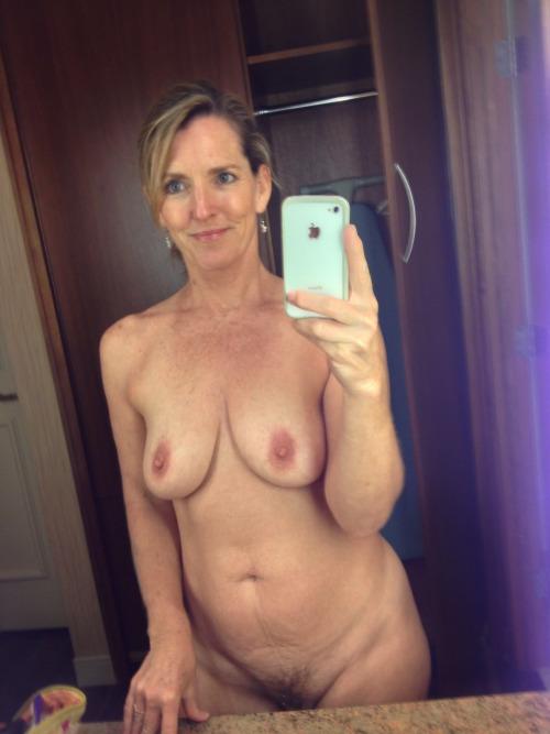 photo sexe femme milf du 56 coquine