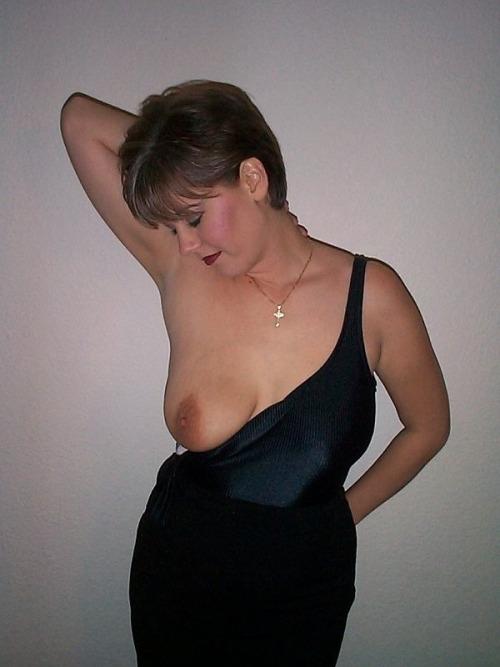 photo sexe femme milf du 66 coquine