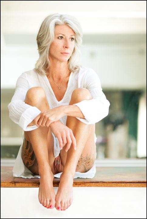 photos cougar femmes du 55 cam sexy et baise