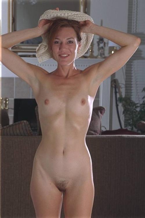 photos cougar femmes du 65 cam sexy et baise