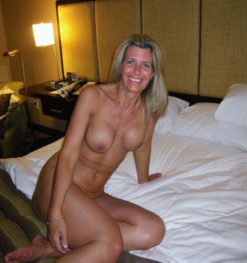 photos cougar femmes du 80 cam sexy et baise